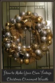 290 best holiday cheer images on pinterest cheer christmas