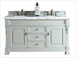 bathroom vanity with sink on right side vanities bathroom vanity without sink share bathroom vanity sink