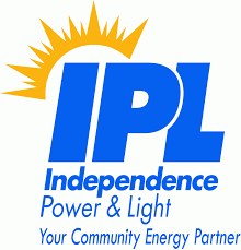 southwest power and light smart grid business models for cooperatives municipal and public