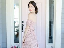 summer dresses for weddings summer wedding guest dresses and styles bowes