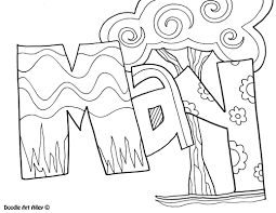 adventure time coloring page eson me