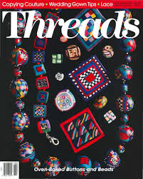 dazor ls for needlework threads magazine 08 dec 1986 jan 1987 by mary lopez puerta issuu