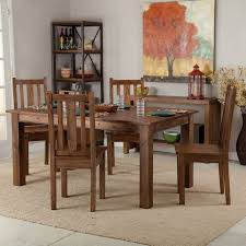 rustic dining room tables for sale rustic dining room tables gallery wallpaper sale country ideas