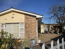 3 Bedroom 3 Bathroom Homes For Sale Property For Sale In Parow North Myroof Co Za
