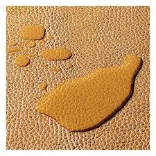 Canape Tissu Anti Tache Achat Canape Tissu Anti Imperméabilisant Tissu Anti Tache Spray Anti Taches Toutpratique