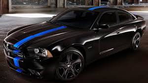 Blue And Black Mustang Ford Mustang Hd Wallpapers 1080p Hd Wallpapers Pop