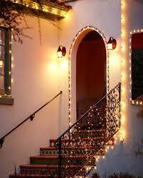 diy a starry light display