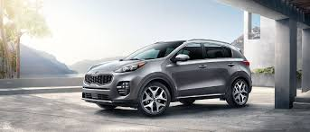 lexus of freehold service hours your 2017 kia sportage awaits near toms river freehold and jackson
