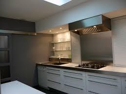 refaire la cuisine refaire sa cuisine soi mme rnovation cuisine la peinture pour