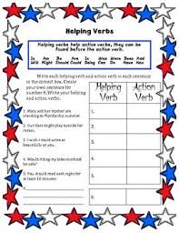 90 best grammar images on pinterest action verbs and