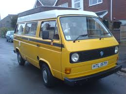 volkswagen vanagon lifted volkswagen thing related images start 250 weili automotive network