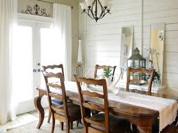 Diy Dining Room Makeover  Best DIY Dining Room Table Ideas And - Dining room makeover