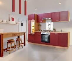 miniküche ikea modernen elegante ikea miniküche deco liebenswert singleküche rot