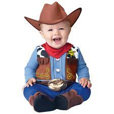 Woody Halloween Costumes Cowboy U0026 Western Infant Toddler Costumes Ebay