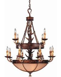 up down lighting chandelier great deals on savoy house 1 40004 12 16 light up down lighting