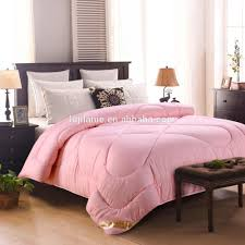 light pink comforter light pink comforter suppliers and