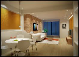 Home Interior Lighting  House Design Ideas - Home interior lighting