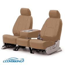 lexus gx470 aftermarket accessories coverking seat cover front new for lexus gx470 2003 2008 csc1e3lx7019