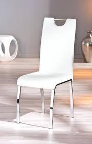 chaises salle manger pas cher chaises salle a manger pas cher zevents co
