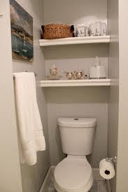 bathroom wall shelf ideas bathroom cabinets basement bathroom wall cabinets with towel bar