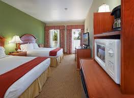 Leaders Furniture Port Charlotte by Holiday Inn Port Charlotte Fl Booking Com