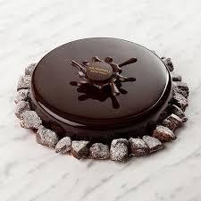 5277 best amazing chocolate images on pinterest chocolate art