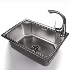 Popular Kitchen Stainless Steel SinksBuy Cheap Kitchen Stainless - Kitchen bowl sink