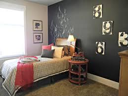 cool dorm rooms ideas for boys room design ideas in cool boys room