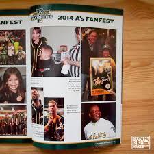 yearbook maker 20140605 6056525 jpg