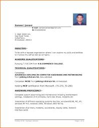 resume templates microsoft word document free blank resume templates microsoft word fresh resume resume