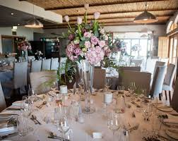 wedding flowers cape town affair wedding setup planning wedding decor