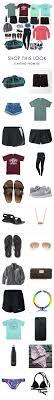 Louisiana best travel shoes images Best 25 concert wear ideas concert outfit fall jpg
