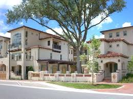 2 bedroom apartments in gainesville fl 2 bedroom apartments gainesville fl 2 bed 1 bath apartments