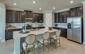 kitchen collection st augustine fl lennar windward ranch imperial collection medallion 1187331