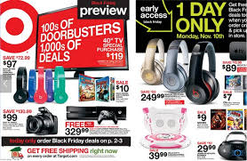 xbox 360 black friday deals target target black friday ad 2014 score deals today free tastes good