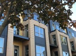 low income madison apartments for rent madison wi