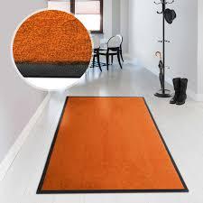Ebay Laminate Flooring Joy Entrance Floor Mat Outdoor Indoor Front Door Mats Hallway