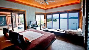 Best Bedroom Designs In The World 2015 Sri Panwa Phuket Luxury Pool Villa Hotel Resort U0026 Spa In Thailand
