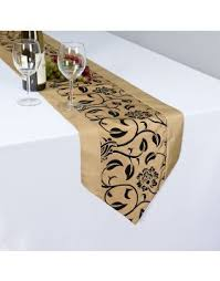 Coffee Table Runners Table Linen Runner Table Runners For Home Kitchen And Dining Room