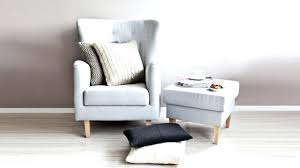 chaise pour chambre à coucher fauteuil chambre a coucher chambre a coucher adulte 127 idaces de