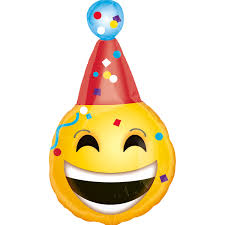 balloon delivery uk birthday balloon delivery uk birthday emoji smiley balloon