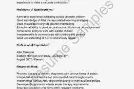 Massage Therapy Resumes Quotes In Research Papers Notes Essay Best Definition Essay