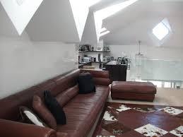 controsoffitto economico costo soffitto cartongesso idea creativa della casa e dell