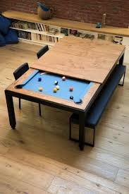 Valley Pool Table For Sale Furniture Endearing Imag Bumper Pool Poker Table Combo Vintage