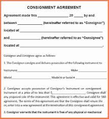consignment legal definition consignment legal definition