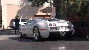 lexus beverly hills ca epic supercar combo bugatti veyron gs lexus lfa slr roadster