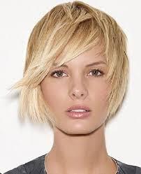 Short Bob Hairstyles For Thin Hair 25 Polular Short Bob Haircuts 2012 2013 Short Hairstyles 2016