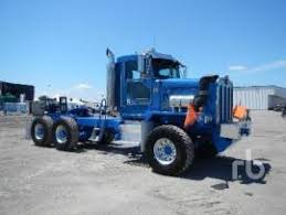 kenworth c500 cost to transport a kenworth c500 to elrose
