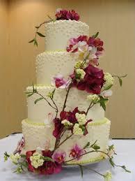 wedding cake flowers order silk cake flowers online silk wedding flowers and bouquets