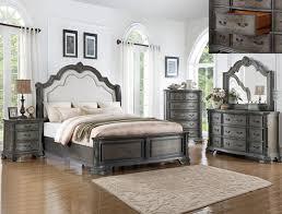houston bedroom furniture bedroom furniture bedding houston tx